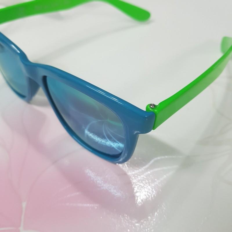 Tns 선글라스 10종(사진첨부)