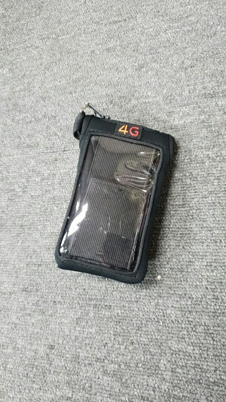 스마트폰  거치 소형 백 정리  합니다