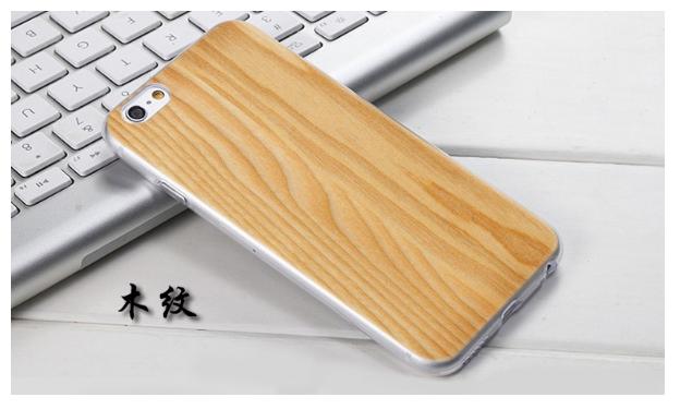 공장직배송 대리석 나무 질감 핸드폰케이스입니다 제품2-92409