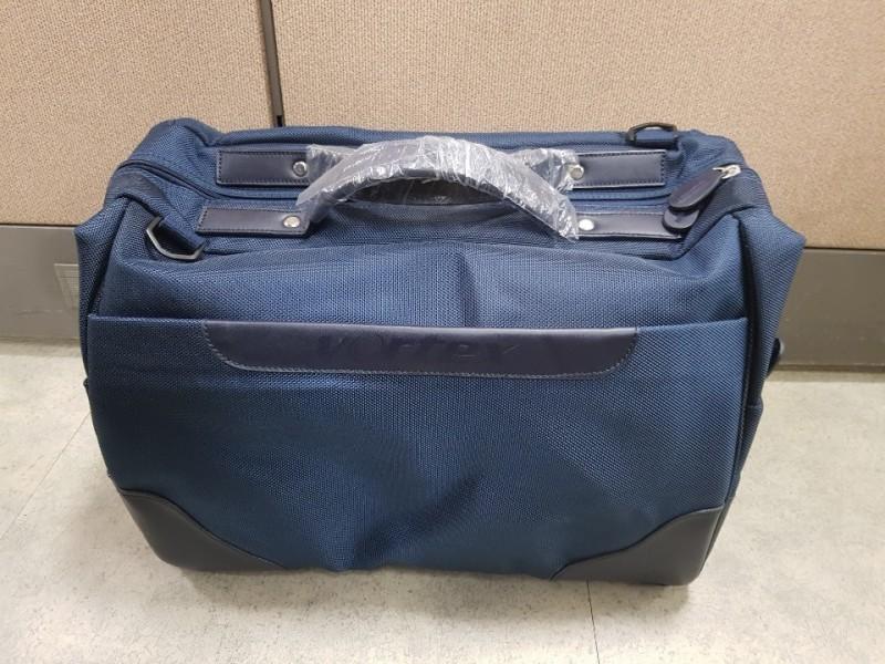 ★고급형 다용도가방/여행용가방/공구가방 땡처리★
