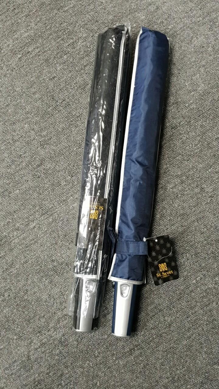 2단 자동 우산 정리 합니다.