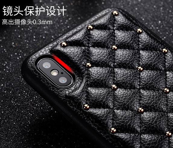 공장직배송 퀼트패션 핸드폰케이스입니다 제품5130