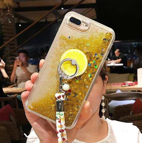 공장직배송 스마트링 링고리일체형 아쿠아 핸드폰케이스입니다 제품3160