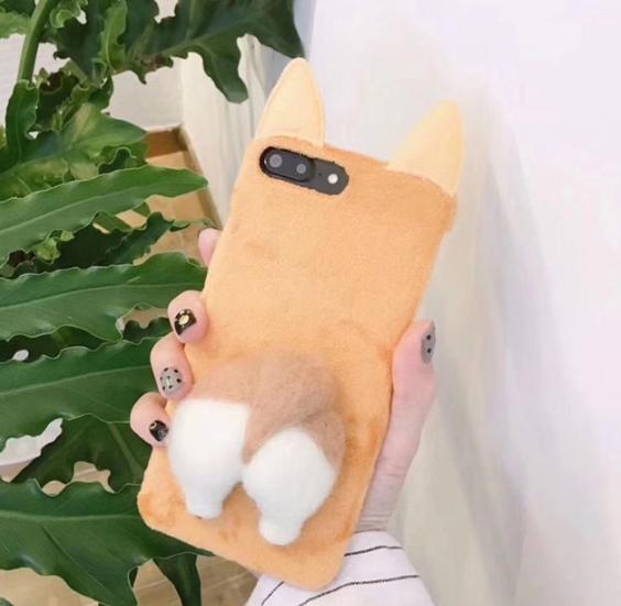 공장직배송 까꿍 엉덩이 핸드폰케이스입니다 제품31609
