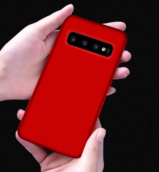 공장직배송 컬러 백커버 핸드폰케이스입니다 제품41609