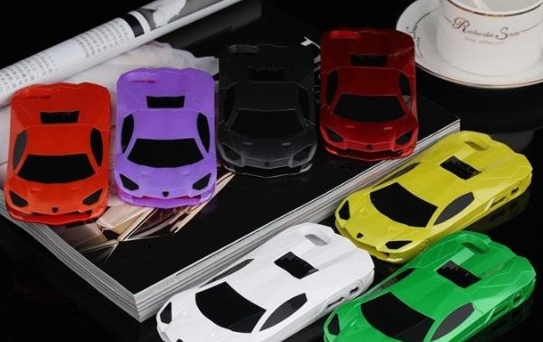 공장직배송 스포츠카패션 핸드폰케이스입니다 제품3160