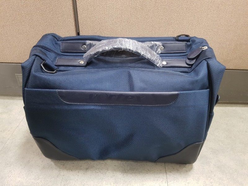 ★고급형 여행용가방/다용도가방 땡처리★