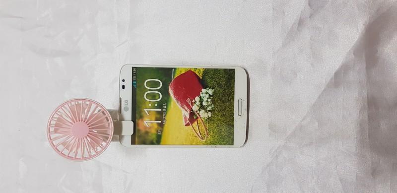 시원한여름 스마트폰 선풍기 클립선풍기 핸드폰선풍기 휴대용선풍기 미니선풍기 스마트폰선풍기