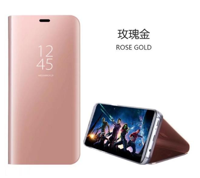 공장직배송 거치대기능있는 슬림한 플립 핸드폰케이스입니다 제품3250