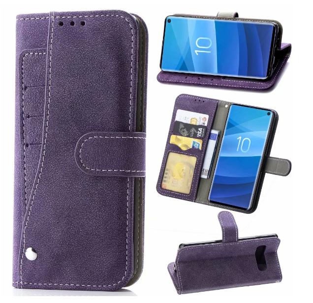 공장직배송 카드가 많이 들어가는 지갑형 다이어리 핸드폰케이스입니다 제품32509