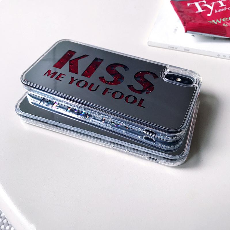 공장직배송 러브밀러 핸드폰케이스입니다 제품32509