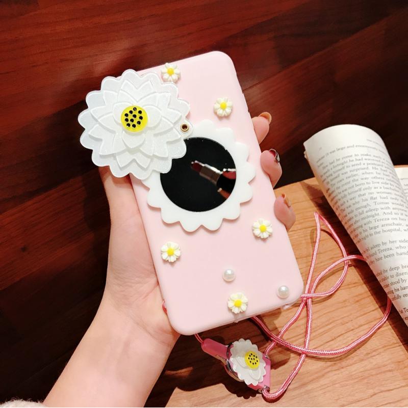 공장직배송 까꿍밀러 핸드폰케이스입니다 제품32509