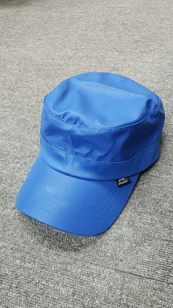 국산 캠핑 모자 정리  합니다.
