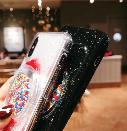 공장직배송 자판기 핸드폰케이스입니다 제품5160