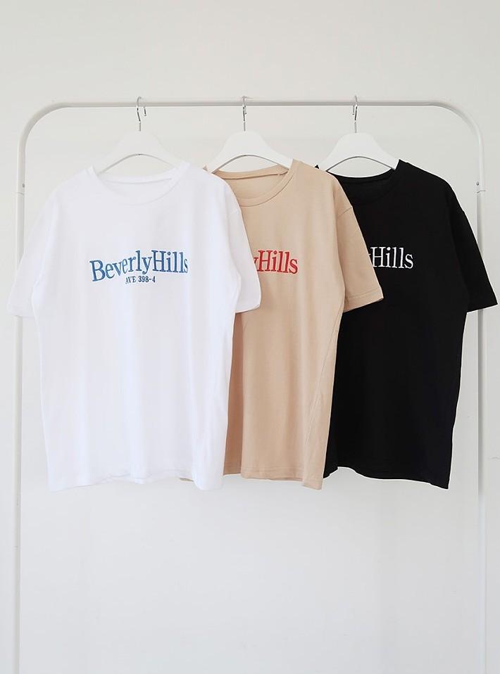 [완사입] 디자인 다양한 티셔츠 - 30장 2000원