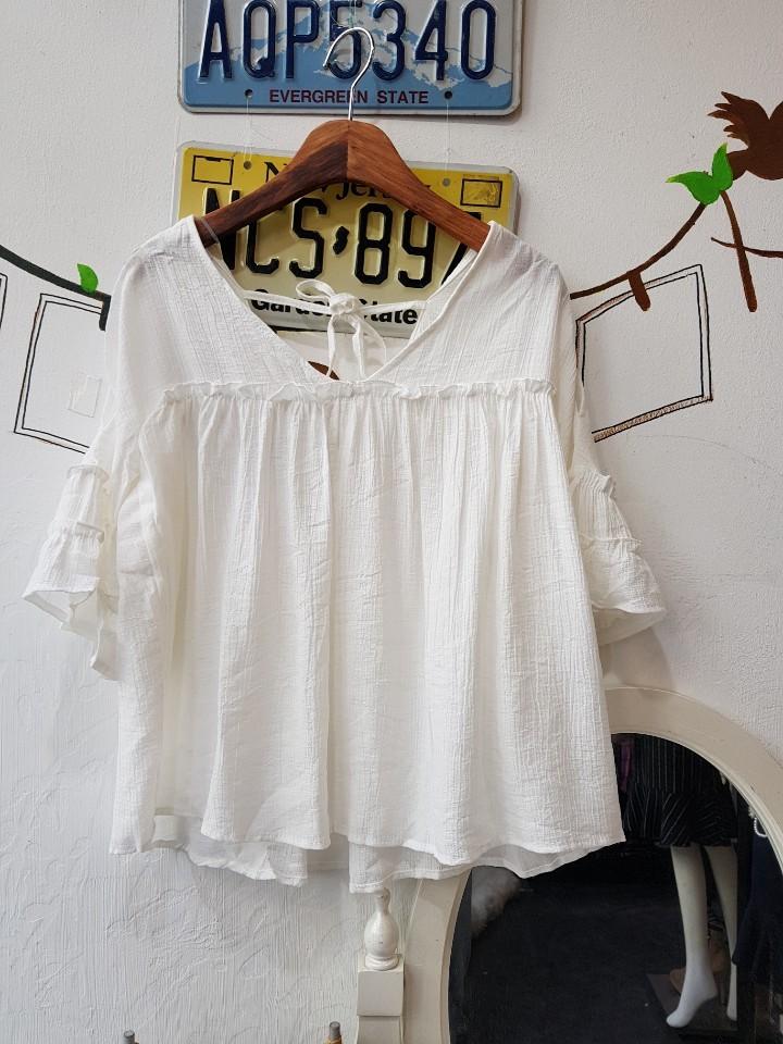 . 여름 원피스.브라우스.가디건.팬츠200장단위로 2500원에판매합니다.
