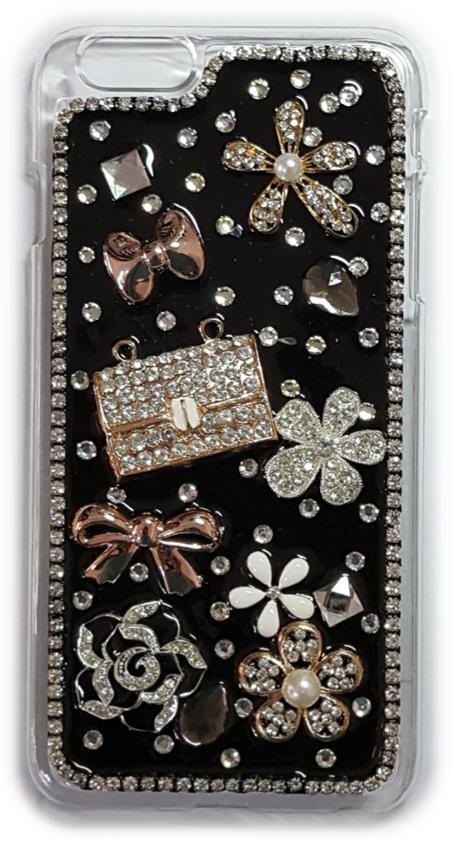 공장직배송 아이폰6플러스 핸드폰케이스 콜렉션 입니다