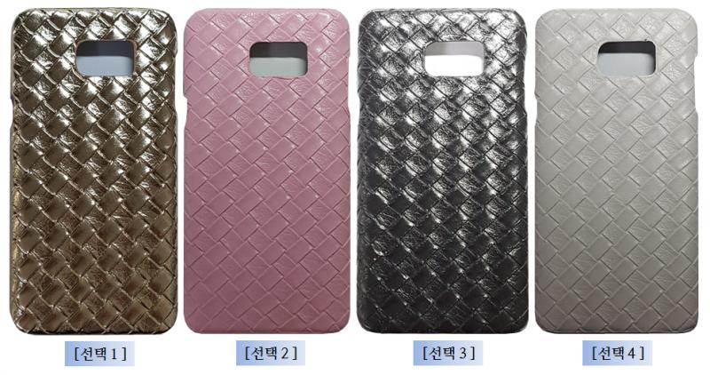 공장직배송 노트5 핸드폰케이스 콜렉션 입니다 제품71808