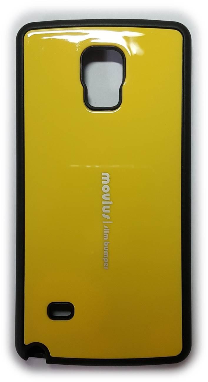 공장직배송 노트4 핸드폰케이스 콜렉션 입니다 제품71808