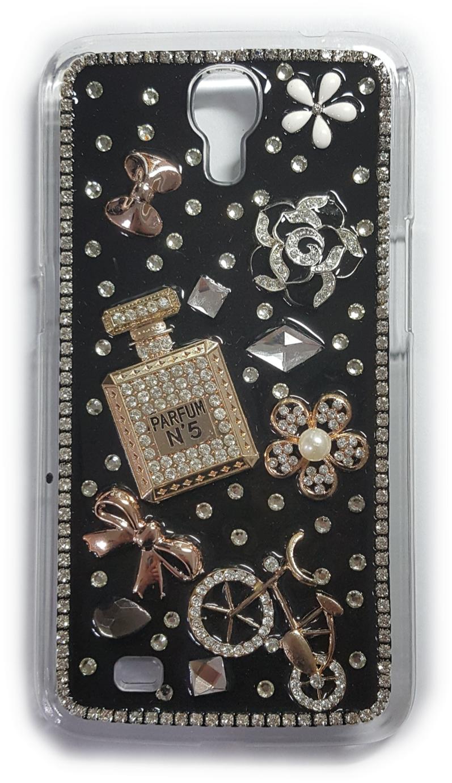 공장직배송 갤럭시메가 에폭시 크리스탈 보석 핸드폰케이스 입니다 제품71808