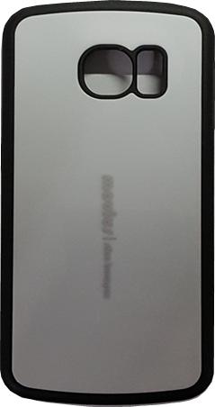 공장직배송 갤럭시S6엣지 핸드폰케이스콜렉션 입니다 제품7180