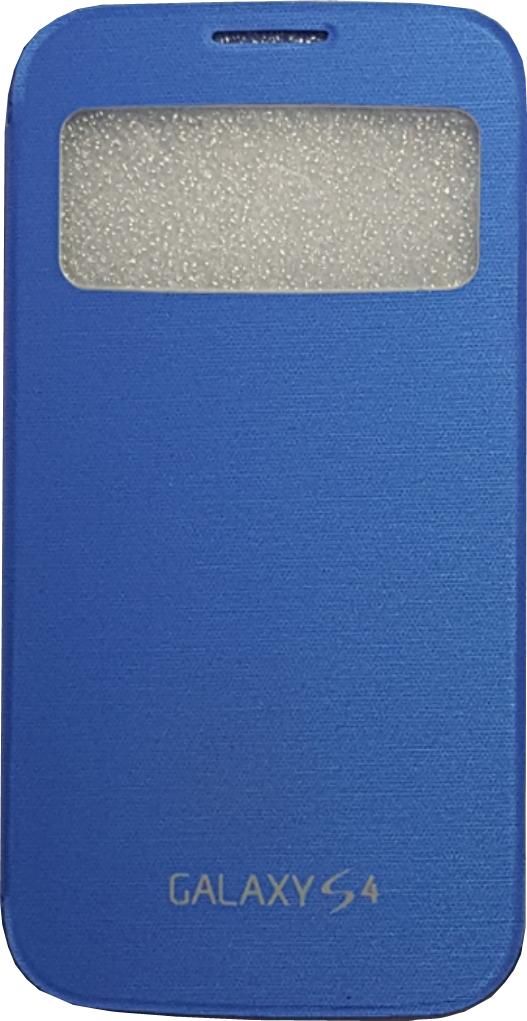 공장직배송 갤럭시S4 이지뷰 핸드폰케이스입니다 제품71808