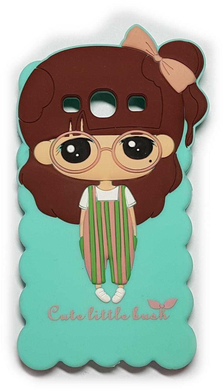 공장직배송 갤럭시S3 소녀 핸드폰케이스입니다 제품71808