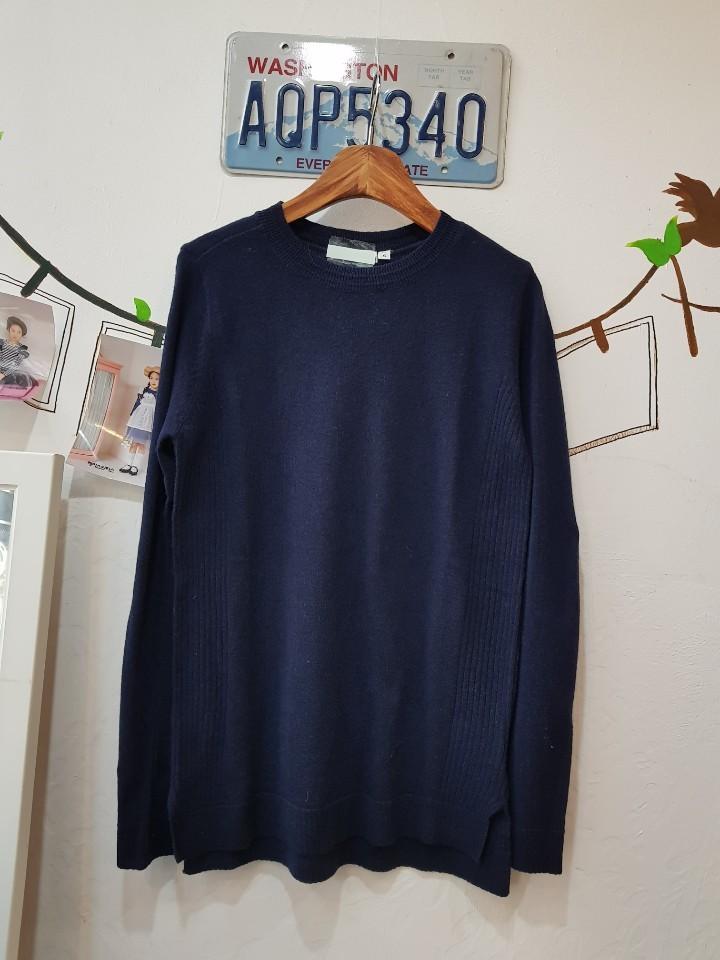 가을 겨울나트티3900장완사3000원에판매합니다.