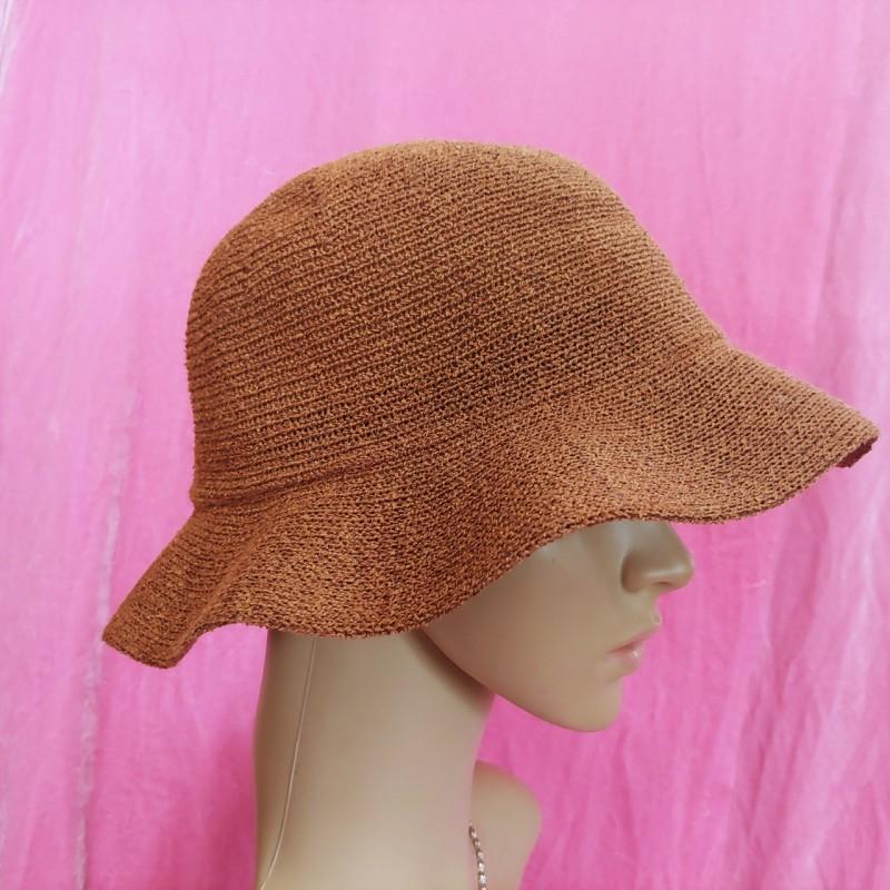 햇빛도 스타일도 다 잡는 모자!!!