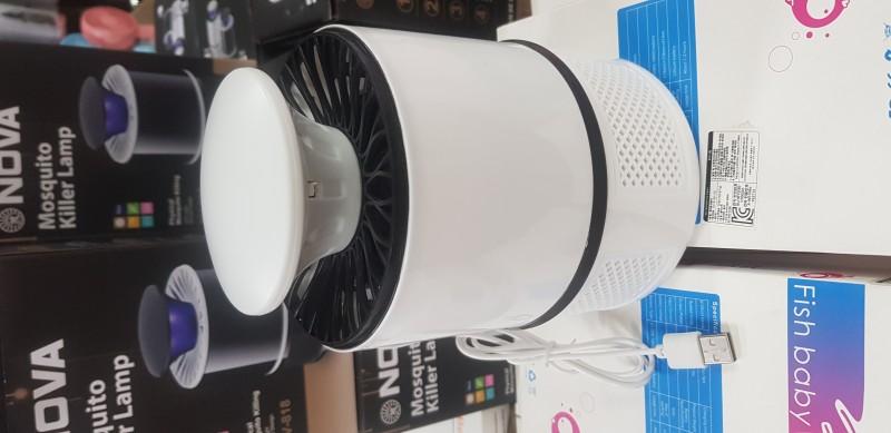 usb 모기램프 전기모기채 해충박멸 모기퇴치기 모기포충기 캠핑 파리채